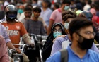 Pakistan's budget to target growth recovery to revive pandemic-hit economy