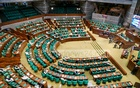 Bangladesh parliament passes Tk 140bn supplementary budget for FY21