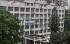 Bangladesh moves to blacklist 14 medical equipment suppliers over alleged graft