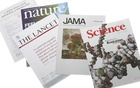 The pandemic claims new victims: Prestigious medical journals