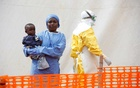 Congo announces end of Ebola outbreak in east, second deadliest on record