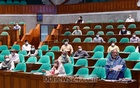 Parliament passes Finance Bill for FY21 without major changes