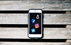 Viral challenges on TikTok, Facebook, Instagram and Twitter are helping social media users bat away the tedium of isolating at home. The New York Times