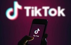 TikTok was the most downloaded social media app in India during the first quarter of 2020. REUTERS
