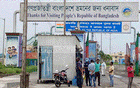 India allows import through Benapole after Bangladesh exporters' tit-for-tat move