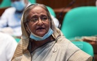 MP Shahid will lose seat in parliament if he is a Kuwaiti citizen, says Hasina