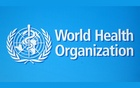 WHO says COVID-19 by far its worst global health emergency