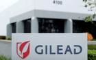 FILE PHOTO: Gilead Sciences Inc pharmaceutical company is seen after they announced a Phase 3 Trial of the investigational antiviral drug Remdesivir in patients with severe coronavirus disease (COVID-19), during the outbreak of the coronavirus disease (COVID-19), in Oceanside, California, US, April 29, 2020. REUTERS/Mike Blake