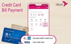bKash offers cashback on Visa, AMEX credit card bills