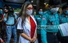 Bangladesh suspends doctor with links to COVID-19 test scam