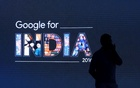 Google to commit $10 billion to India