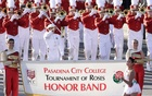 Rose Parade in California cancelled for first time in 76 years due to coronavirus