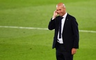 Zidane much more than smiling motivator as Real close on title