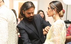 In an undated photo provided by the Fashion Design Council of India, Rahul Mishra, the first Indian designer to showcase at Paris Haute Couture Week. From altering their production schedule to shifting to e-commerce, many Indian fashion brands are adapting in order to stay afloat during the pandemic. The New York Times