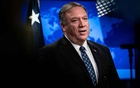 Pompeo says human rights policy must prioritise property rights and religion