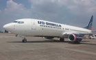 US-Bangla Airlines enters 7th year of service
