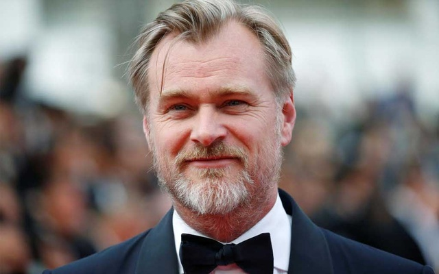 FILE PHOTO: 71st Cannes Film Festival - Screening of the new print of the film