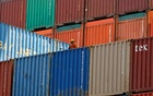 India's exporters rue new red tape requirements from government