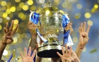 IPL in UAE from Sept 19 pending government clearances: BCCI