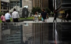 Singapore's jobless rate jumps in second quarter, nearing financial crisis peak