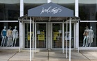 Lord & Taylor files for bankruptcy as retail collapses pile up