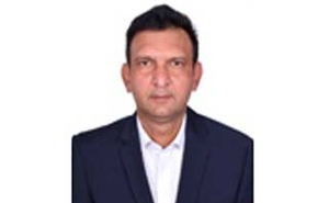 Deedarul Huq Khan, CEO of BRAC EPL Investments, refused to comment on the notice