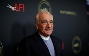 FILE PHOTO: Director Martin Scorsese attends the AFI 2019 Awards luncheon in Los Angeles, California, US, January 3, 2020. REUTERS/Mario Anzuoni