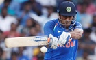 'Consider me as retired', says India's Dhoni