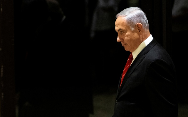 Prime Minister Benjamin Netanyahu had insisted for years that Israel could open diplomatic relations with Arab countries without settling the Palestinian conflict first. He was proved right this week. Ronen Zvulun/Reuters