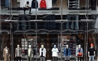Japan's economy contracts 7.8%, worst on record