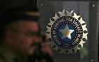 IPL bubble breach will have strong consequences, Bangalore warn players