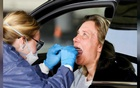Two European patients re-infected with coronavirus