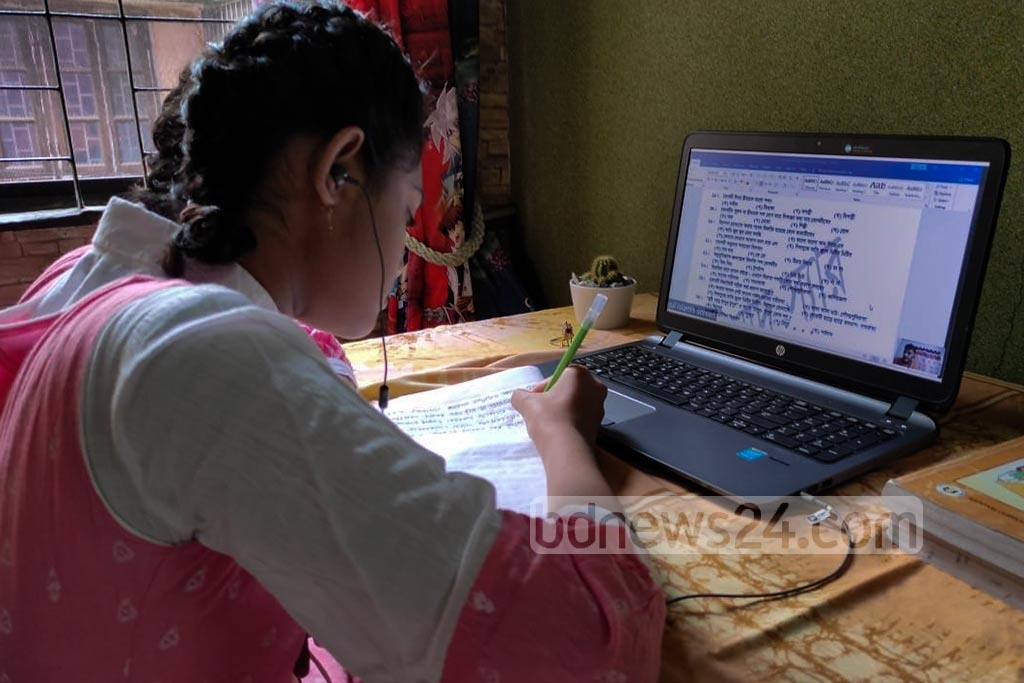 remote-learning-exposes-underlying-social-issues-in-bangladesh-dropouts-inequality