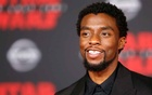 'Black Panther' film star Chadwick Boseman dead at 43, after cancer battle