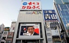 As Japan's Abe leaves, 'Abenomics' will remain, for good or ill