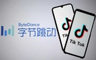 ByteDance drops TikTok's US sale, to partner with Oracle: sources