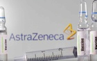 AstraZeneca COVID-19 vaccine trial in US on hold until at least midweek