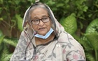 Prime Minister Sheikh Hasina (File Photo)