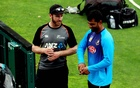 Bangladesh tour of New Zealand begins with ODIs in March