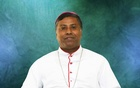 Bishop Bejoy D'Cruze