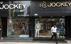 US apparel watchdog probes Jockey's Indian partner after human rights abuse allegations
