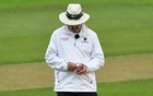 World Test Championship final on schedule, says ICC