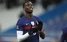 United trigger one-year extension in Pogba's contract