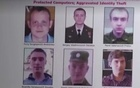 US charges Russian intelligence officers in major cyberattacks