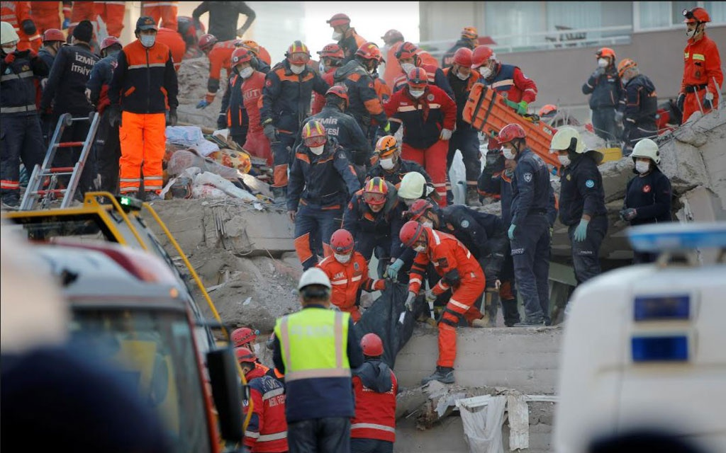 man-rescued-from-rubble-as-turkey-quake-death-toll-hits-62