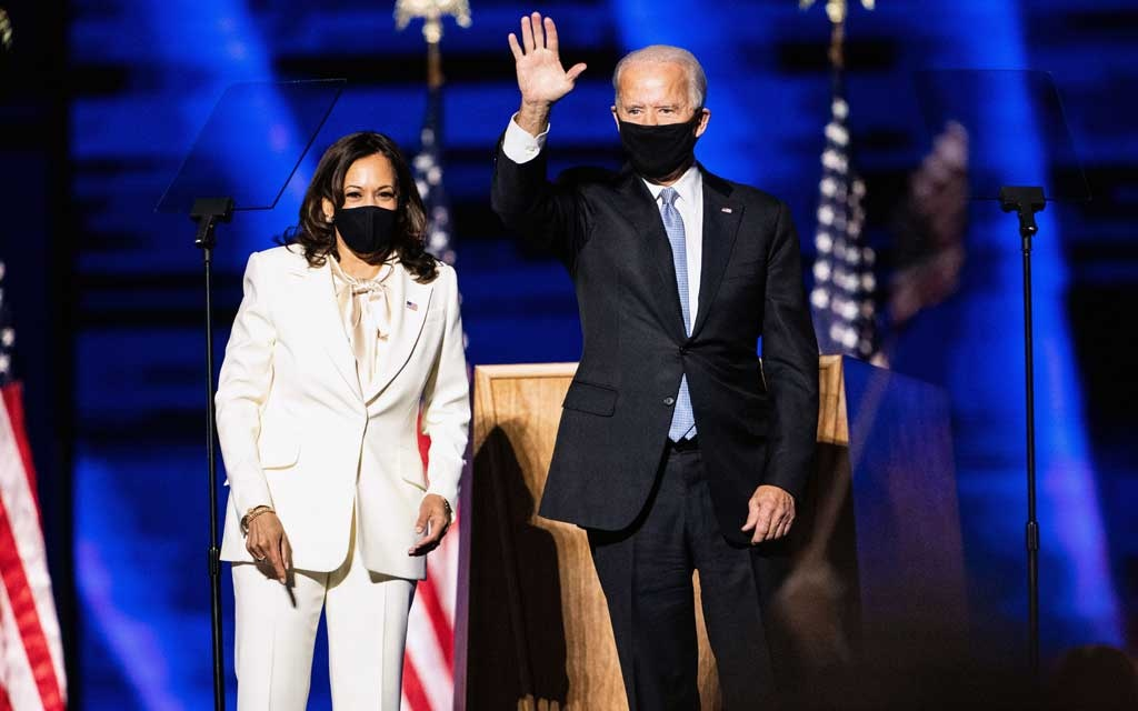 presidentelect-biden-says-its-time-to-heal-a-deeply-divided-nation