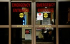 US hospitalisations reach a record high