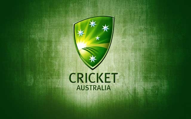 Photo: Cricket Australia
