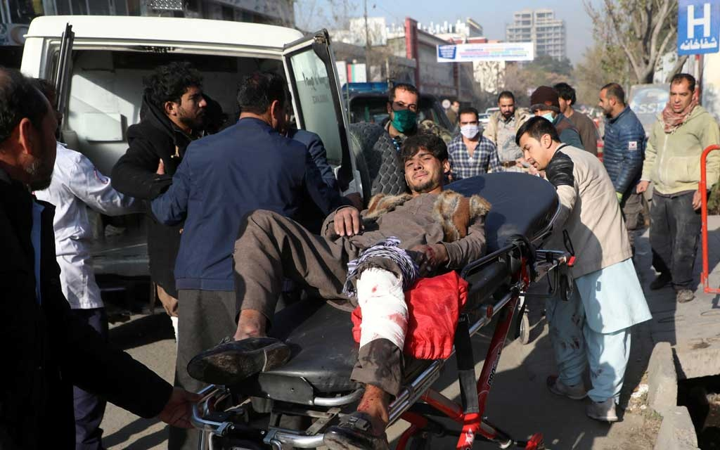 rockets-hit-afghan-capital-kabul-at-least-8-killed