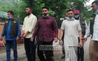 Three BNP-affiliated men arrested over torching of buses in Dhaka